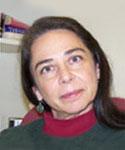Deborah Jay DeSilva