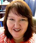 Portrait of D. Regina Lindsey