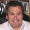 Peter J. Ensel III