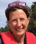Learn more about Jorunn Gran-Henriksen