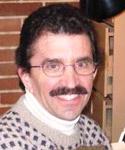 Photo of Mark Kaiser