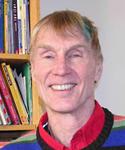 Photo of Edward Lusk
