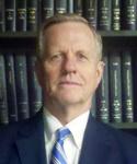 Photo of James Coffey