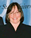 Photo of Nancy Church