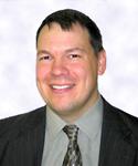 Photo of Dean Steria