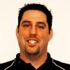 Portrait of Jason Pachter