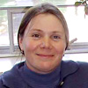 Photo of Lisabeth Kissner