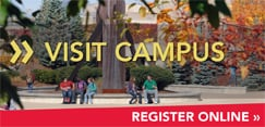 Schedule a visit to SUNY Plattsburgh