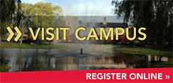 Schedule a visit to SUNY Plattsburgh