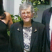 Photo of Phyllis Wells '57