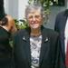 Photo of Phyllis Wells '57