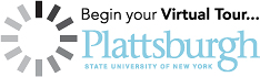 Start your virtual campus tour