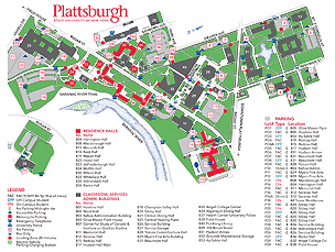 Click on this image to download a printable PDF copy of the campus map