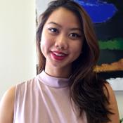 Photo of Jonalynn Lao