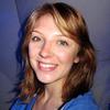 Photo of Amy Hagen