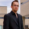 Brian Molongoski,