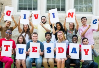 SUNY Plattsburgh Invites Alumni, Friends to Turn Dollars into Change on #GivingTuesday