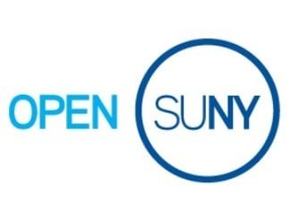 Accounting Faculty Member Named 2019 Open SUNY Teaching Ambassador