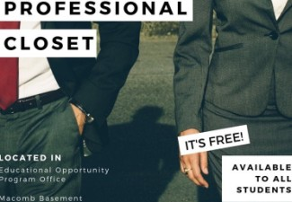 professional-attire-sought-for-student-clothing-closet