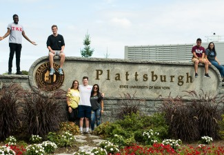 Campus, Community Readies for Start of Fall Semester