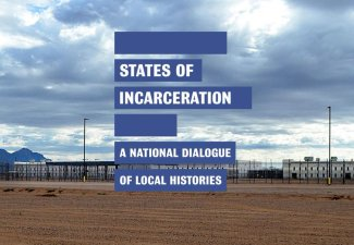 Local Professor, Students Participate in National Exhibit on Incarceration