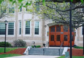 Ethics Institute Names Three Fellows for Spring 2020 Semester