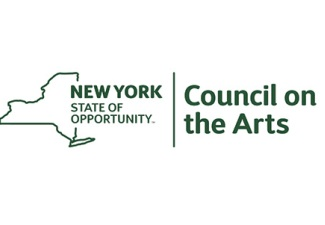 Two Receive State Arts Grants for Projects Delayed by COVID