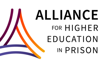 Associate Professor Named Managing Editor at 'Journal of Higher Education in Prison'
