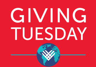 SUNY Plattsburgh Celebrates Giving Tuesday with Annual PlattsGive Campaign