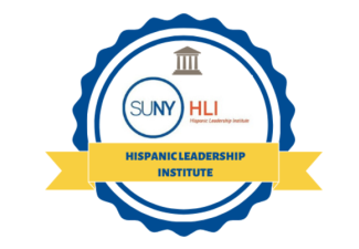 SUNY Plattsburgh Dean Ortiz-Walters Tapped for SUNY Hispanic Leadership Institute