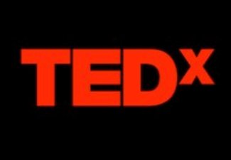 Criminal Justice Professor Gives TEDx Talk